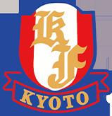 京都ヤングフレンド